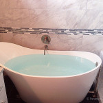 Amado Arizona Bathtub Plumbing Repairs