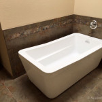 bathroom-drain-cleaning-services-in-sahuarita