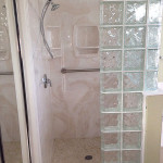 bathroom-shower-plumbing-repair-in-tubac