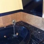 green-valley-bathroom-plumbing