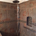 sahuarita-arizona-shower-repair