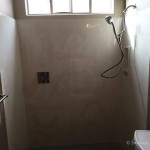 shower-plumbing-installation-service-in-tubac